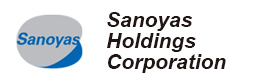 Sanoyas Holdings Corporation