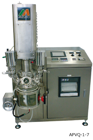 APVQ-1-7