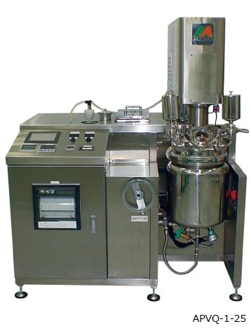 APVQ-1-25