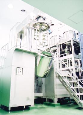 AVQS-1-500C