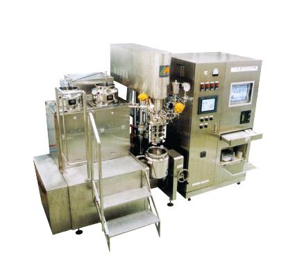 APVT-1-15C
