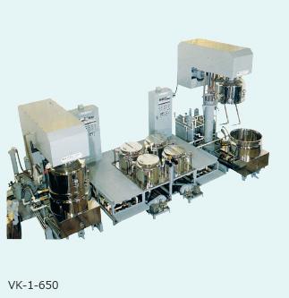 VK-1-650