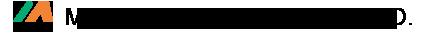 MIZUHO INDUSTRIAL CO.,LTD